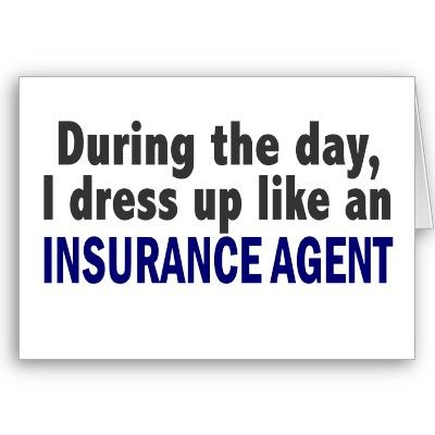 203 best Insurance Funnies images on Pinterest Insurance humor - sick leave email