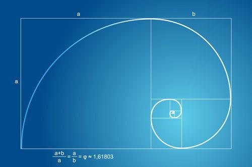 141 best Design - Alignment \ Grids images on Pinterest - comparison grid template