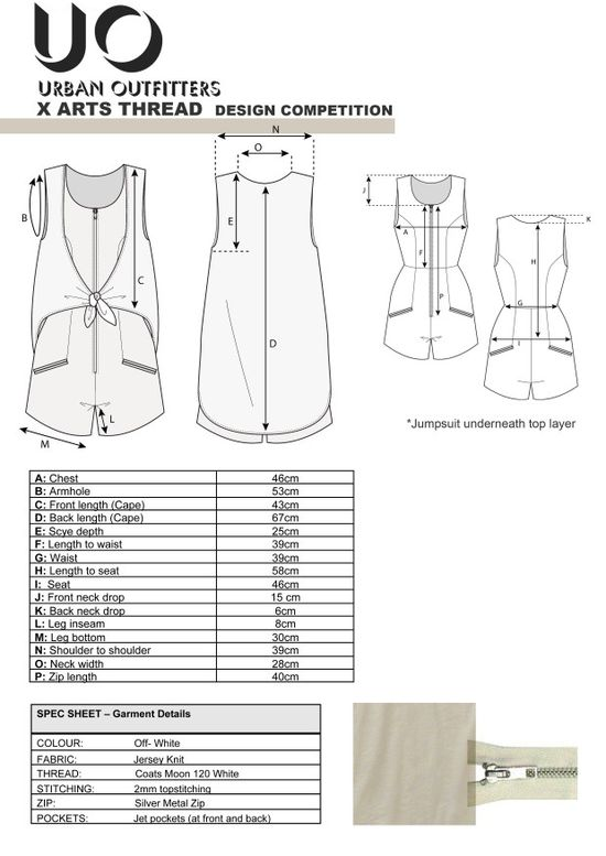 1007 best technical flats images on Pinterest Fashion women - pattern block template