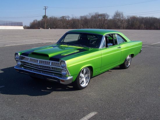 212 best Ford Fairlane images on Pinterest Ford fairlane - vehicle purchase agreement