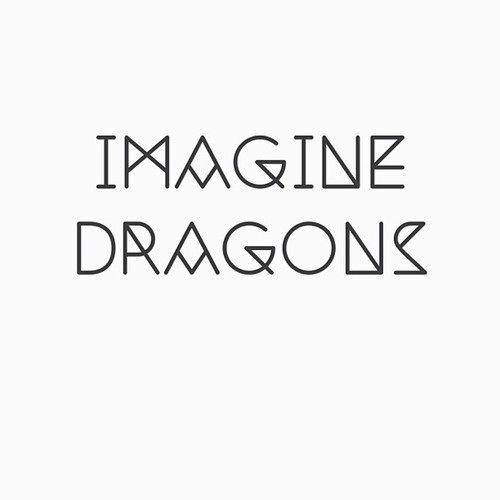 662 best imagine dragons fandom images on Pinterest Bands, Music - admiration letter