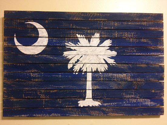 651 best South Carolina, The Palmetto State images on Pinterest - four ruled paper