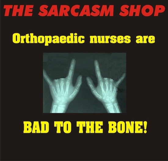 117 best ORTHOPEDIC MA images on Pinterest Medical humor - medical assistant resume examples
