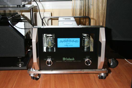 904 best Audiophilia , Hi-End 3 , electrónica images on Pinterest - p amp amp l statement
