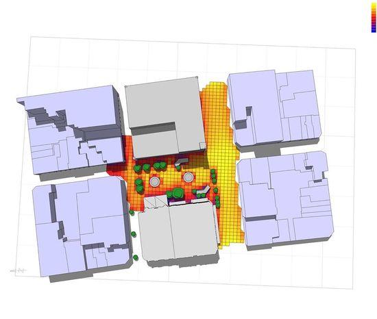 11 best Ecotect images on Pinterest Architecture concept diagram - plan 3 k che