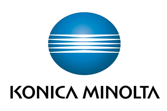 49 best Konica Minolta images on Pinterest Konica minolta - month to month lease
