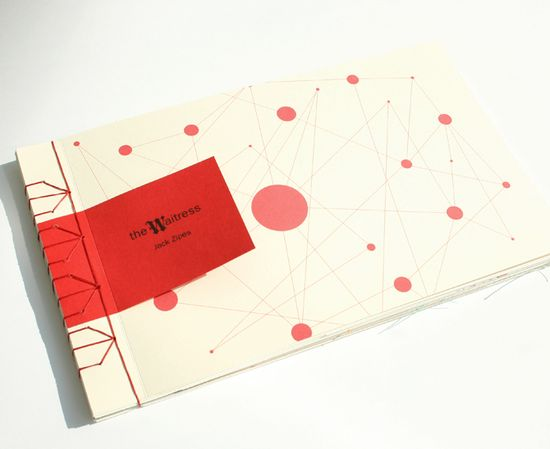 114 best bookbinding - japanese stab images on Pinterest Book - lined papers