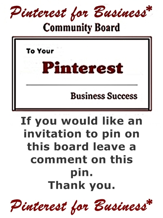 3831 best Pinterest For Business* images on Pinterest Pinterest - travel survey template