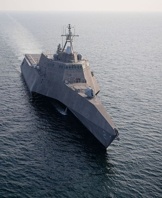 478 best Modern Navy Vessels images on Pinterest Aircraft - army memo
