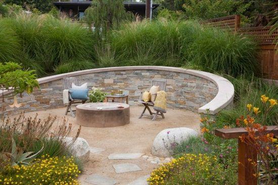 Lounge Set Design Garten Diy. 31 best ✪ diy furniture chairs ...