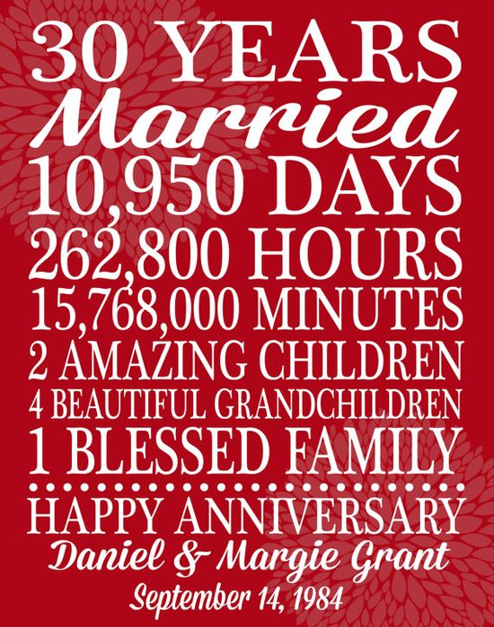104 best Our 32nd Anniversary and counting!! u003c3 images on - wedding speech example