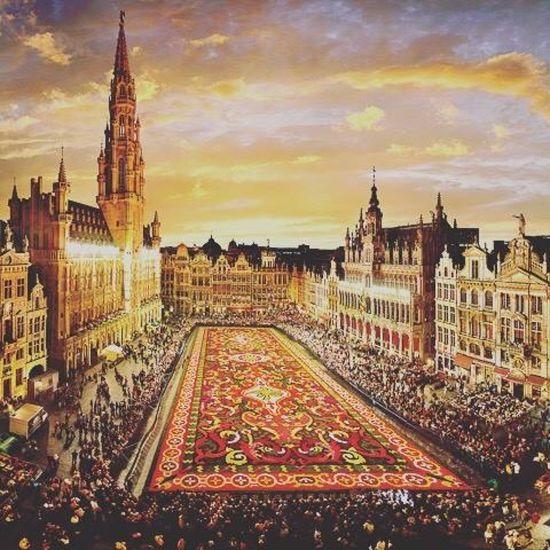 105 best PinTeslaDuo Jobs images on Pinterest Belgium, Jobs in - driver resume
