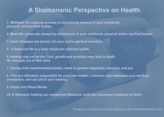 428 best The Practical Shaman images on Pinterest The fall, The - access request form