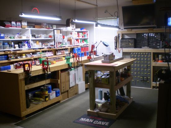 414 best Reloading room images on Pinterest Bench, Benches and - courtesy clerk