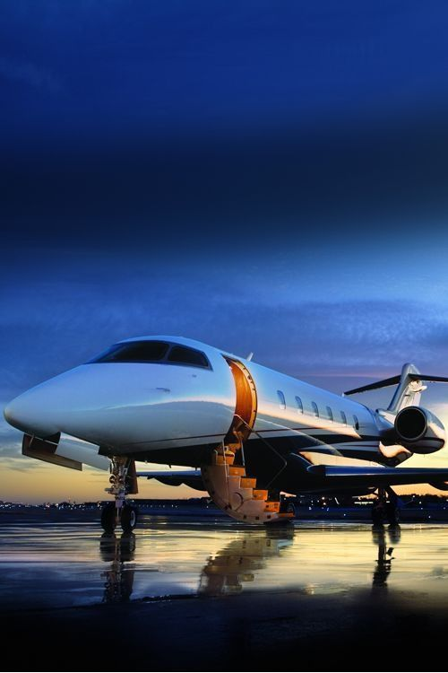 112 best Corporate Jets images on Pinterest Aircraft, Airplane - aerospace engineer job description
