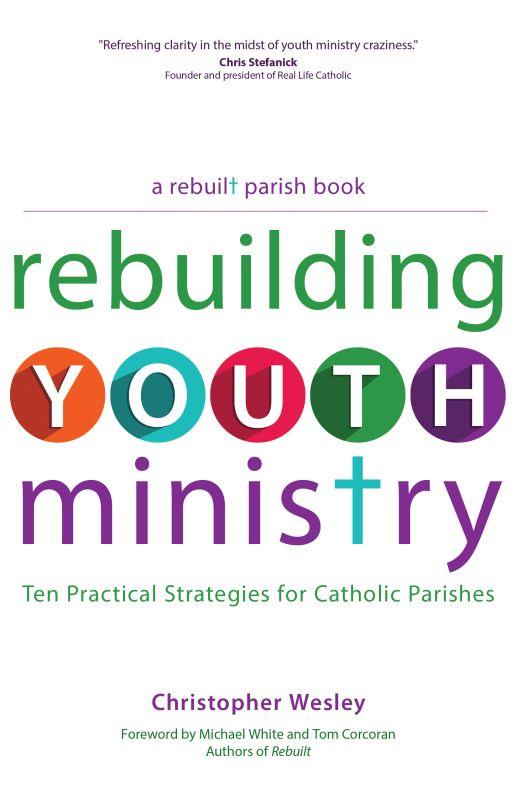 18 best Rebuilding Youth Ministry images on Pinterest Youth - senior pastor resume