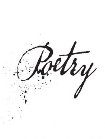 106 best Poetry~Spoken Word images on Pinterest Poetry spoken - making a resume in word