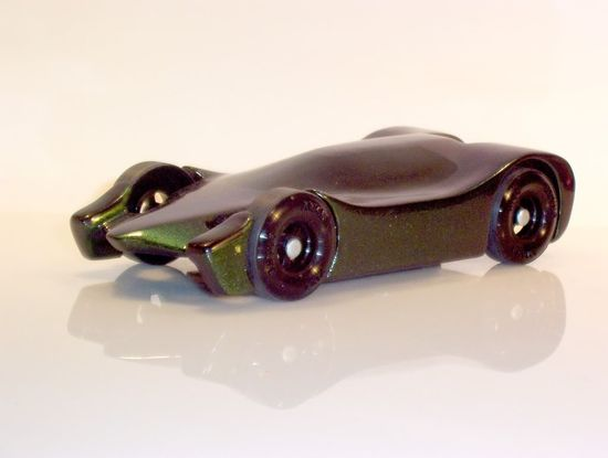 282 best Pinewood derby images on Pinterest Pinewood derby cars - p amp amp l template excel