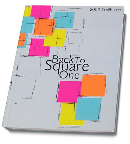 227 best Yearbook! images on Pinterest Yearbook ideas, Yearbook - cover note