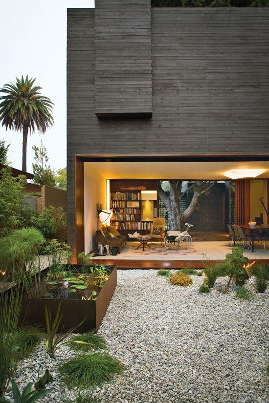 155 best Cali Home Design \ Decor images on Pinterest Home ideas - küchen möbel martin