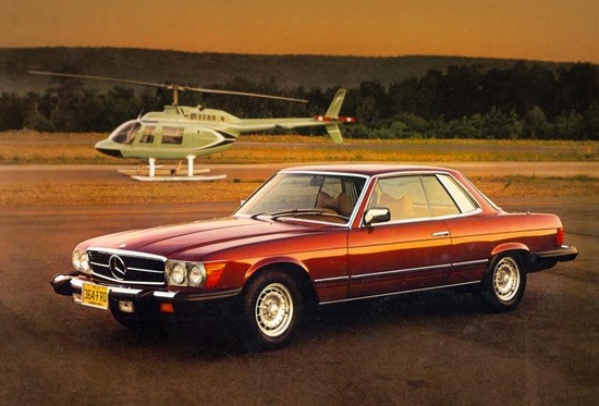 11 best Mercedes c107 images on Pinterest Vintage cars, Classic - car sale contract