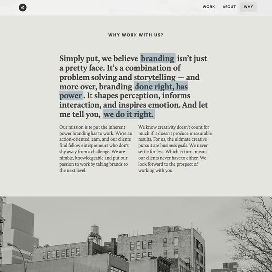 12 best Pairing images on Pinterest Typography inspiration - sales resume template