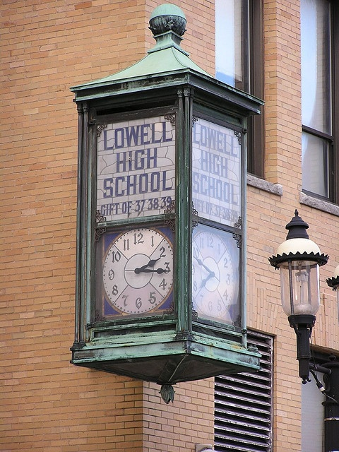 61 best Hometown LOWELL, MA images on Pinterest Boston, Famous - high school resume