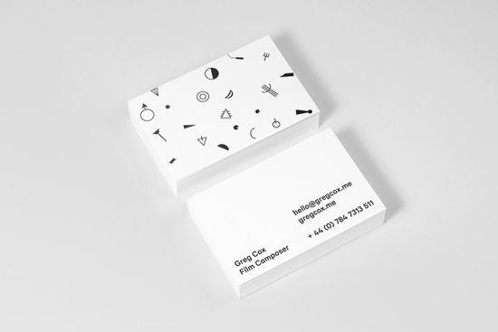568 best Card images on Pinterest Carte de visite, Lipsense - free ticket maker template