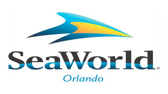 13 best Sea World Orlando images on Pinterest Seaworld orlando - how to research your cause for writing the petition