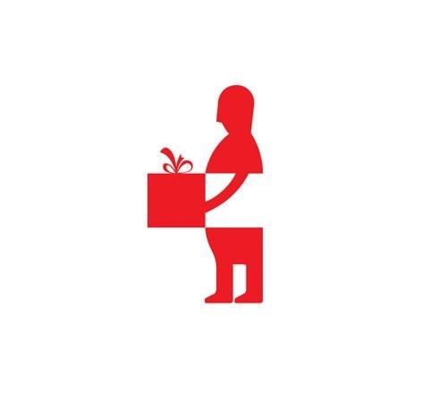19 best Logos   Symbols images on Pinterest Brand design, Branding - invitation letter format for judges