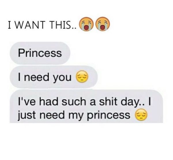 381 best Texts from him images on Pinterest Love, Couples and - apology letter to school
