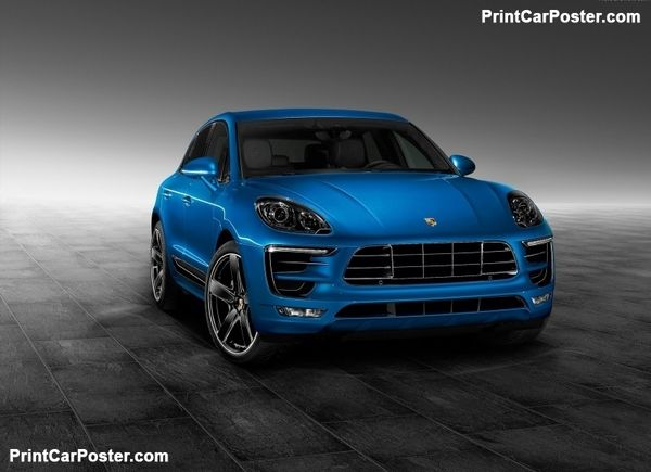 573 best Porsche Macan images on Pinterest Import motors, Motor - vehicle service contracts