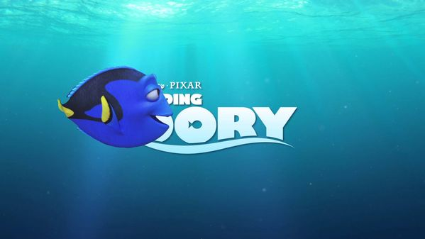 140 best Disney Finding Dory 2016 images on Pinterest Finding - how to research your cause for writing the petition