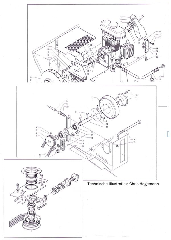 291 best technische illustraties images on pinterest car difference between resume and cv - Difference Between Resume And Cv