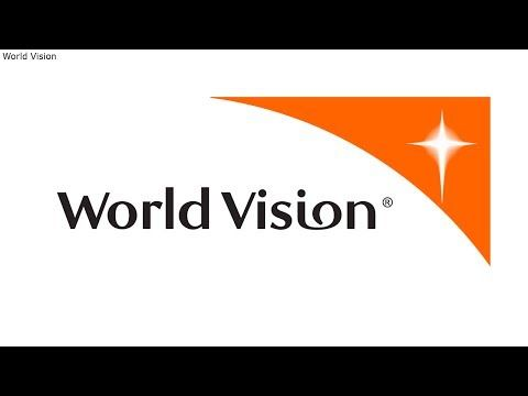 112 best World vision images on Pinterest Child sponsorship - personal sponsorship letter