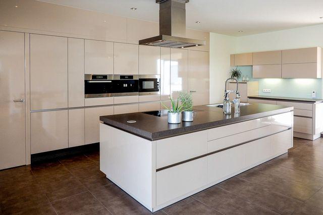 318 besten Küche kitchen Bilder auf Pinterest Küchen modern