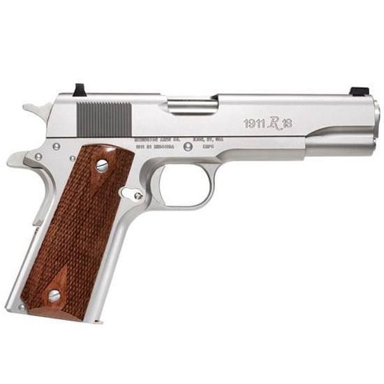 192 best 1911 images on Pinterest Hand guns, Pistols and Weapons - gun bill of sale