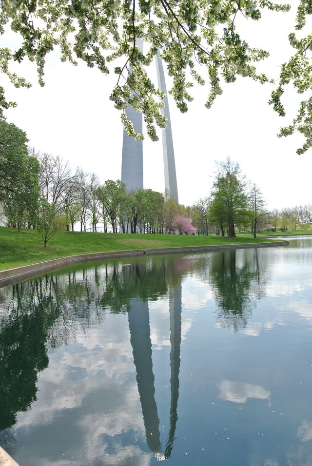 144 best Staycation-St Louis, MO images on Pinterest Places to - water resource engineer sample resume