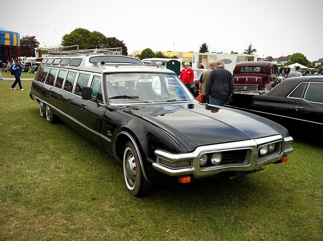 33 best airport limos images on Pinterest Limo, Autos and Cars - motor vehicle bill of sale