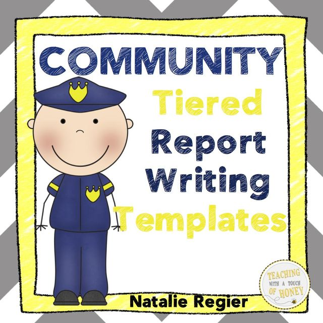 139 best Community Leader REPORTS images on Pinterest Community - daily job report template