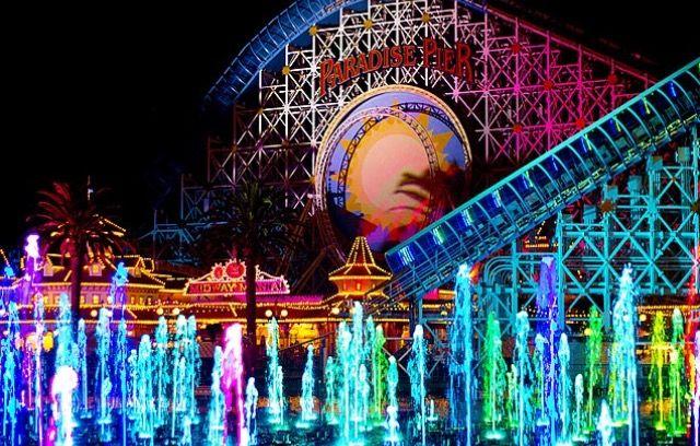 374 best Disneyland photography images on Pinterest Disneyland - resume latex template