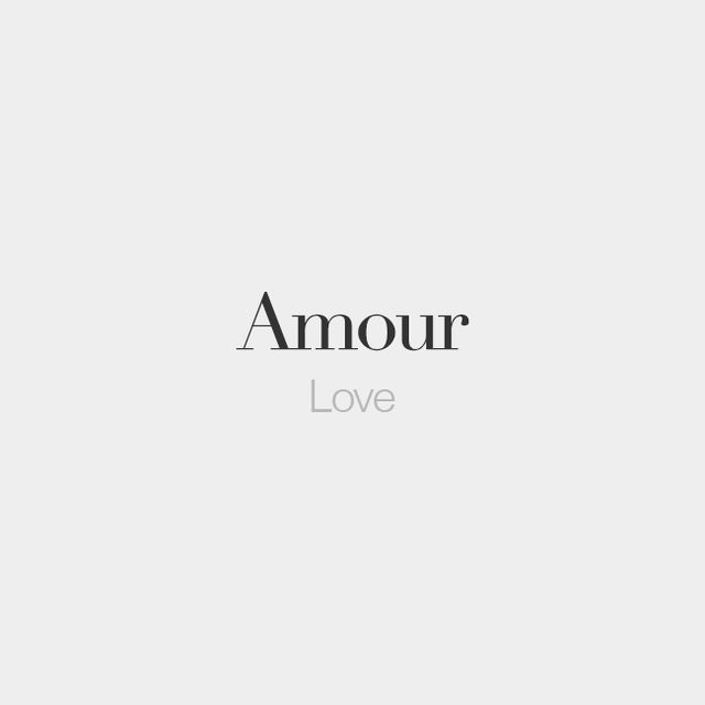 194 best l o g o l e p s y images on Pinterest Pretty words - sample character reference letters for court