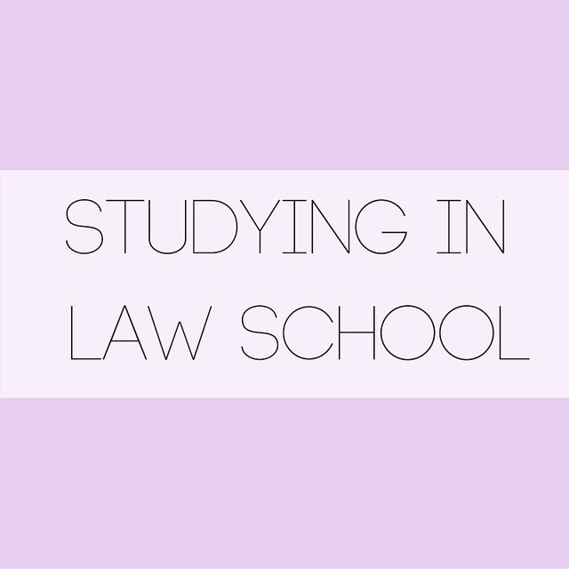 622 best Studying In Law School images on Pinterest Law school - personal service contract