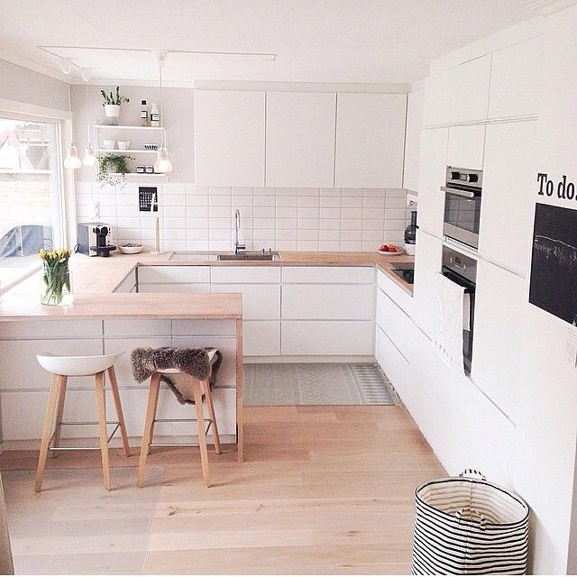 112 best Küche images on Pinterest Kitchen ideas, Kitchen - ikea küche landhaus