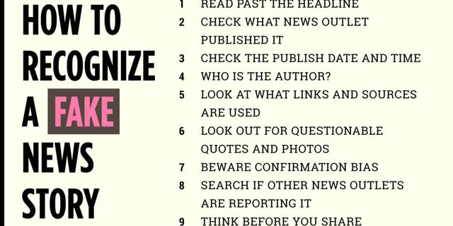 182 best News \ Media Literacy images on Pinterest Media - sample character reference letters for court