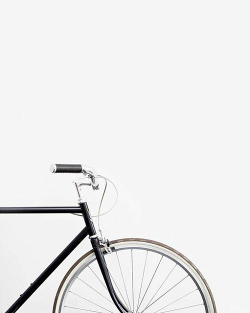 Best 25+ Minimalist photography ideas on Pinterest Minimal - photography copyright release form