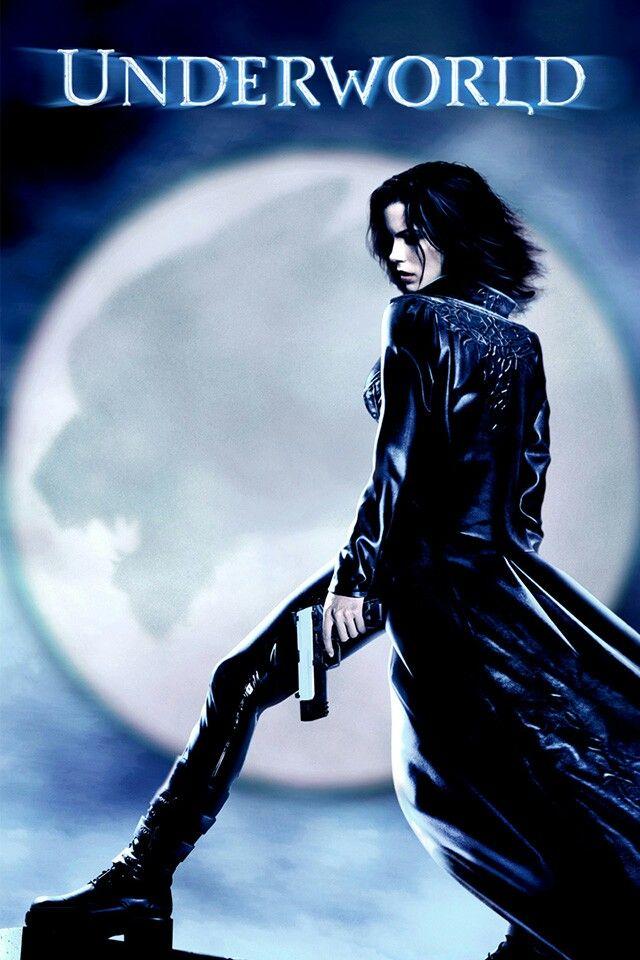 343 best Underworld images on Pinterest Underworld movies, Blood - missing in action poster