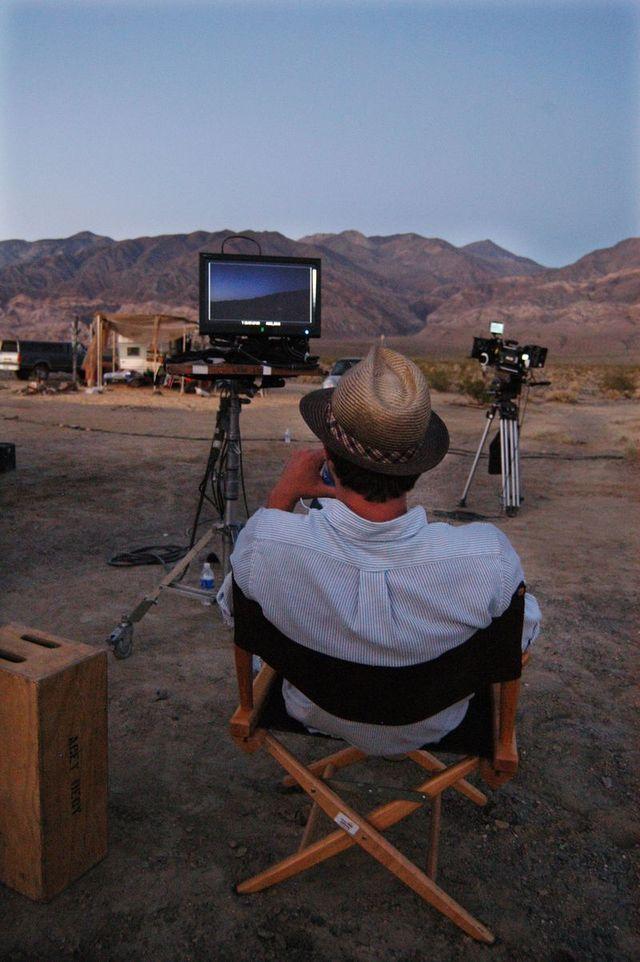 427 best Making a film images on Pinterest Film making, Film - video producer sample resume