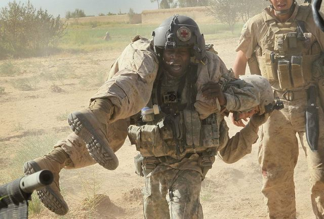 323 best US Military Afghanistan Iraq images on Pinterest - housekeeping skills