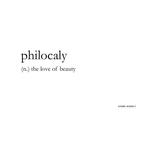 276 best beautiful words images on Pinterest Tone words, Pretty - apology letter to school